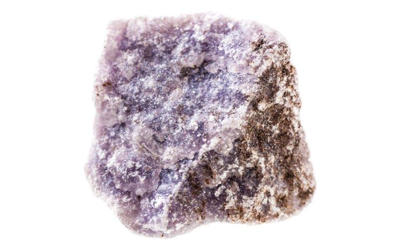 Lapislazuli-Heilstein - Geburtsstein Widder